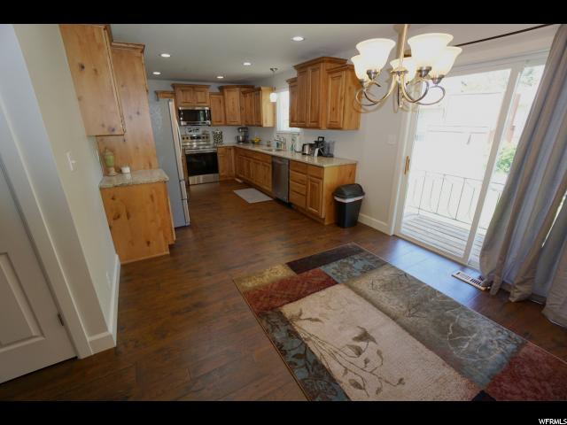 99 N 800 American Fork, UT 84003 - MLS #: 1464836