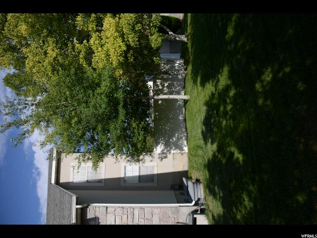 1206 COLONEL RD Salt Lake City, UT 84116 - MLS #: 1464850
