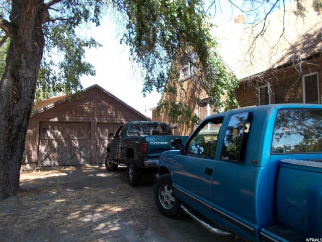 Additional photo for property listing at 105 W 200 N 105 W 200 N Logan, Utah 84321 United States