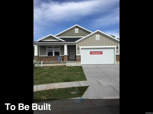 1907 N 2350 W Unit 112, Clinton UT 84015
