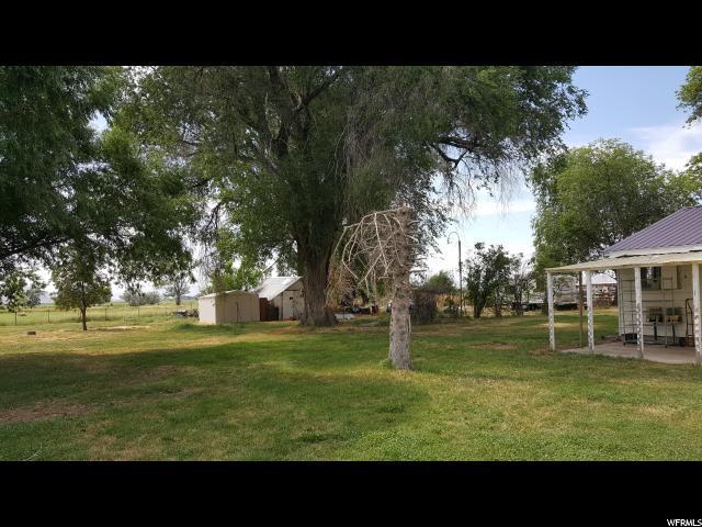 3222 W MARK AVE Salt Lake City, UT 84119 - MLS #: 1459482