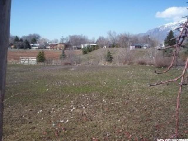 Additional photo for property listing at 11-035-0025  Harrisville, Utah 84404 United States