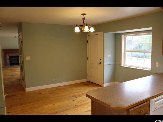 2080 N SERVICEBERRY CIR Cedar City, UT 84721 - MLS #: 1464896