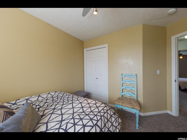 833 S APPLE GROVE LN Pleasant Grove, UT 84062 - MLS #: 1464908