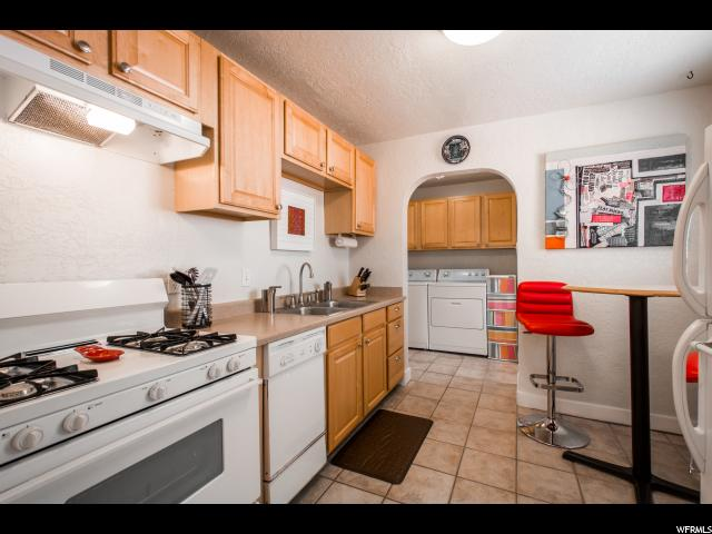 417 E CLEVELAND AVE Salt Lake City, UT 84115 - MLS #: 1464910