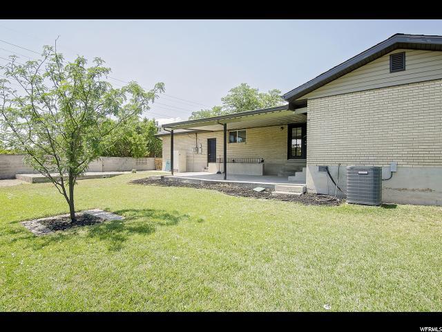 4681 S 1980 Taylorsville, UT 84129 - MLS #: 1464914