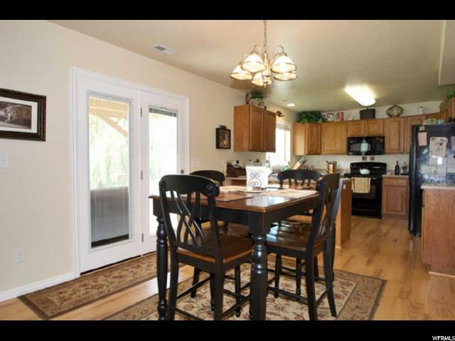 4119 S 3375 West Haven, UT 84401 - MLS #: 1464916