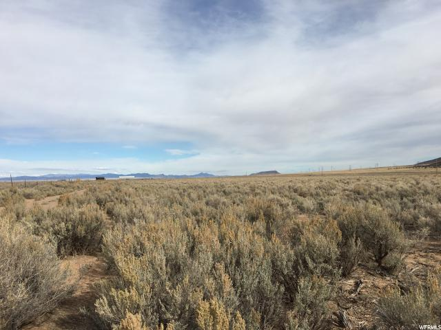 Newcastle, UT 84756 - MLS #: 1464937