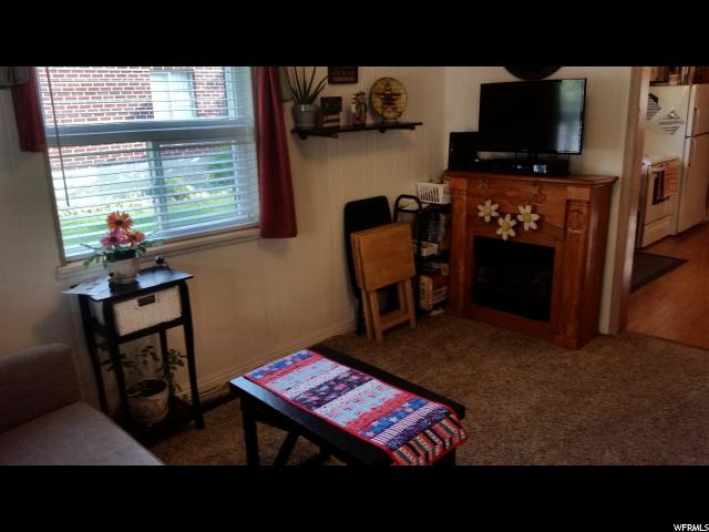 457 N 400 Brigham City, UT 84302 - MLS #: 1464944