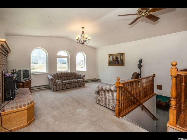 2317 E 7200 Spanish Fork, UT 84660 - MLS #: 1464946