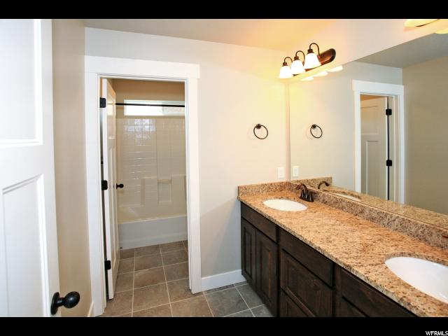 1163 N 700 Unit 14 Mapleton, UT 84664 - MLS #: 1464947