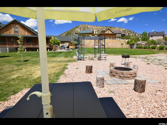 4910 S 1640 Sterling, UT 84665 - MLS #: 1464955