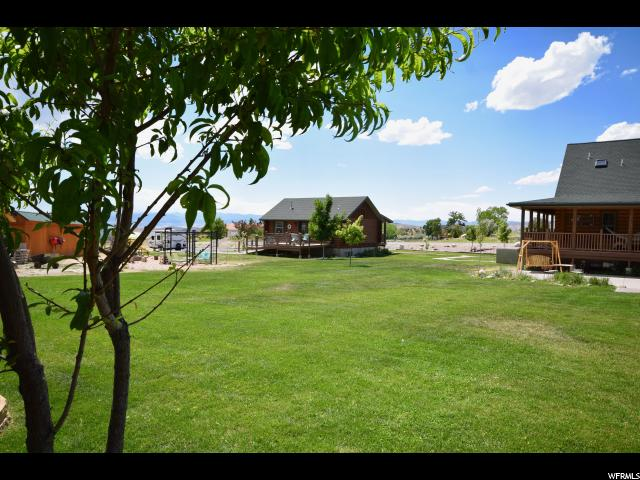 Additional photo for property listing at 4910 S 1640 W 4910 S 1640 W Sterling, Utah 84665 United States