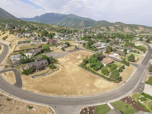 Additional photo for property listing at 655 E AUTUMN Circle 655 E AUTUMN Circle Elk Ridge, Юта 84651 Соединенные Штаты