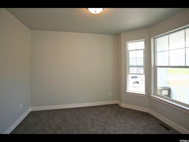 1554 S 1450 Unit 2 Mapleton, UT 84664 - MLS #: 1464968