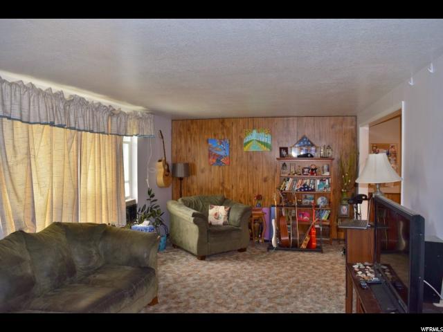 Additional photo for property listing at 445 N COTTONWOOD VW 445 N COTTONWOOD VW Orangeville, Utah 84537 United States
