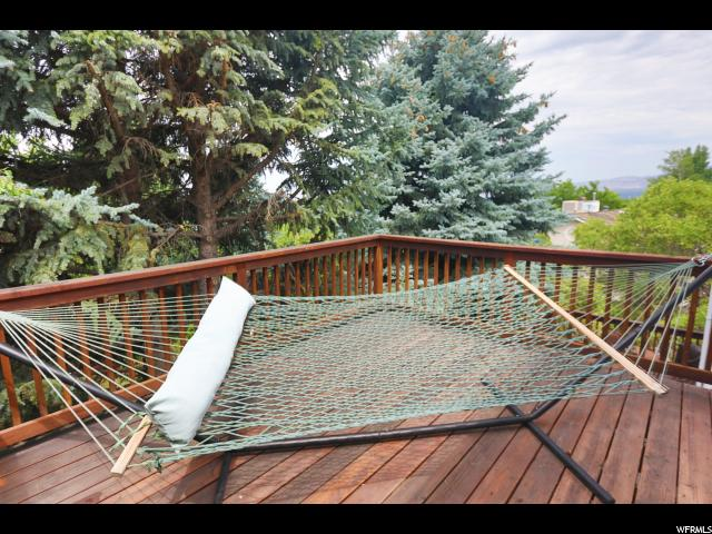 2904 LAKE MARY DR. Cottonwood Heights, UT 84121 - MLS #: 1464977