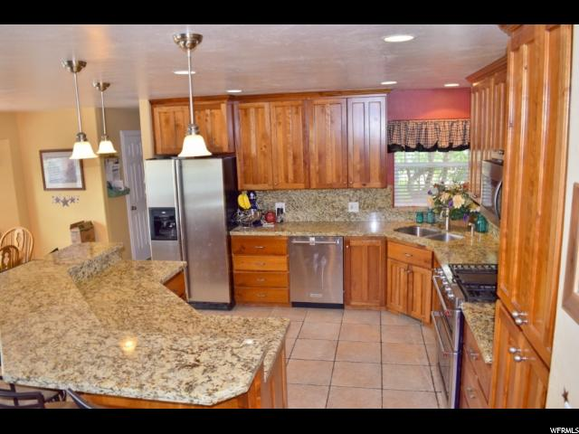 360 E 2460 Price, UT 84501 - MLS #: 1464991