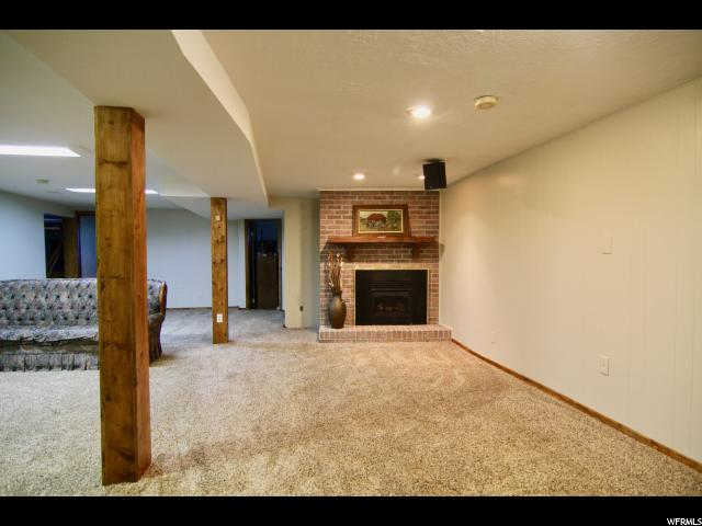 140 N 250 Morgan, UT 84050 - MLS #: 1464998