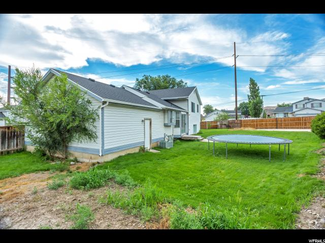2534 N SUNSET DR Lehi, UT 84043 - MLS #: 1464999