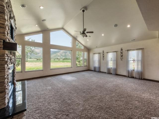Additional photo for property listing at 5550 N FRANSON Lane 5550 N FRANSON Lane Oakley, Utah 84055 Estados Unidos
