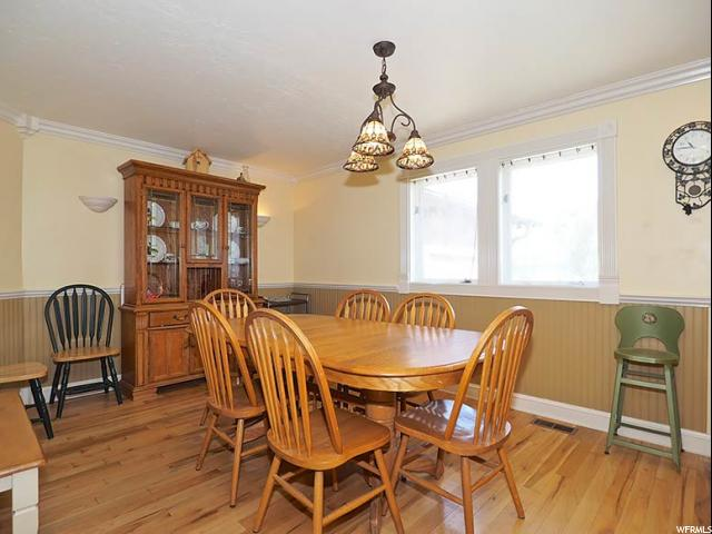 Additional photo for property listing at 2504 W 14400 S 2504 W 14400 S Bluffdale, Юта 84065 Соединенные Штаты