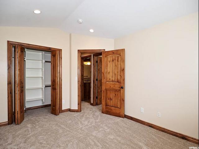 520 E 1700 North Ogden, UT 84414 - MLS #: 1465013