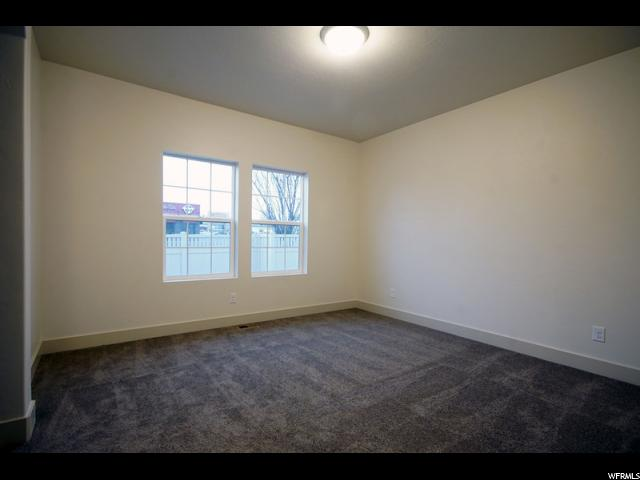 1094 W 275 Clearfield, UT 84015 - MLS #: 1465014