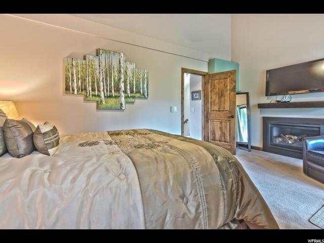 5 WILSON CT Park City, UT 84060 - MLS #: 1465015
