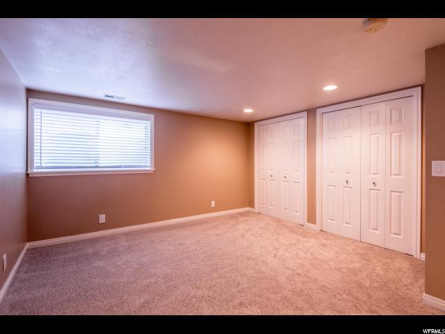 4628 S FARM MEADOW LN Salt Lake City, UT 84117 - MLS #: 1465017