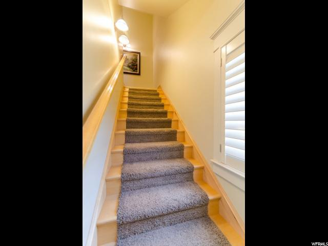 Additional photo for property listing at 190 W 10175 S 190 W 10175 S Paradise, Юта 84328 Соединенные Штаты
