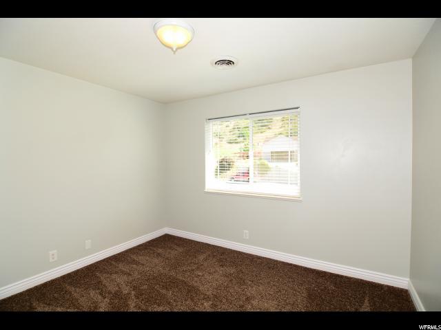 137 N 500 Richmond, UT 84333 - MLS #: 1465040