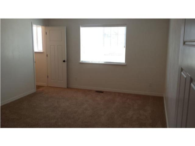 Additional photo for property listing at 632 N 2410 W 632 N 2410 W Vernal, Utah 84078 Estados Unidos