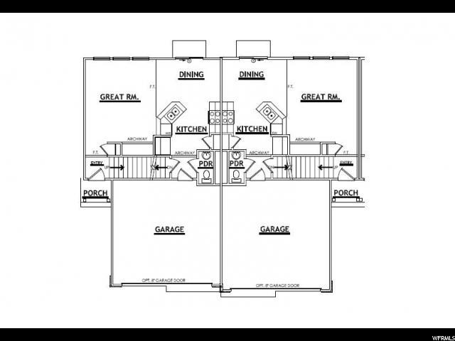 Additional photo for property listing at 1884 E 280 S MMFL 1884 E 280 S MMFL Unit: 637J Spanish Fork, Utah 84660 United States