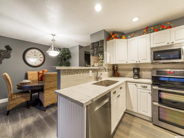 Additional photo for property listing at 9952 E LAKE PINES Drive 9952 E LAKE PINES Drive Unit: 1185 Heber City, Utah 84032 Estados Unidos