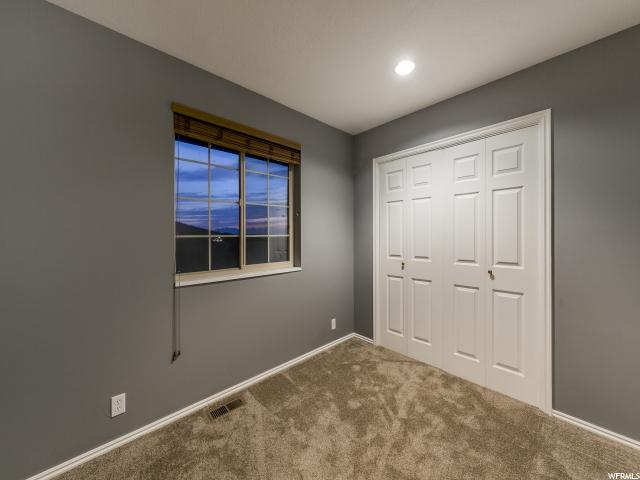 9952 E LAKE PINES DR Unit 1185 Heber City, UT 84032 - MLS #: 1465065
