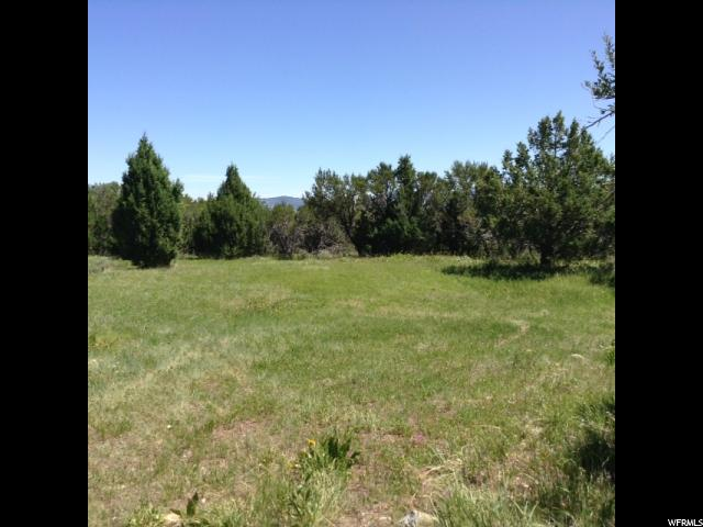 Land for Sale at Address Not Available Lava Hot Springs, Idaho 83246 United States