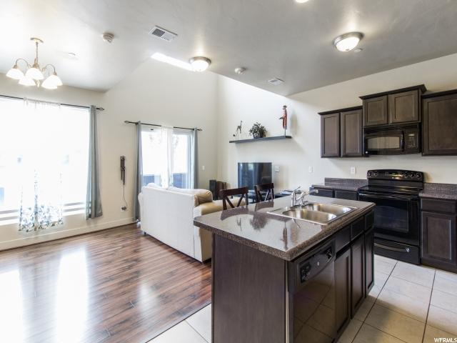 4512 W SOUTH JORDAN PKWY Unit 108 South Jordan, UT 84095 - MLS #: 1465129