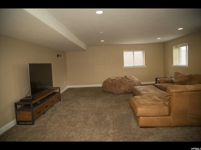 Additional photo for property listing at 2580 E 8200 S 2580 E 8200 S South Weber, 犹他州 84405 美国