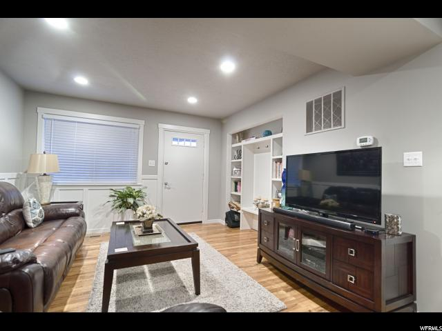 650 N 300 W 113, Salt Lake City, UT 84103