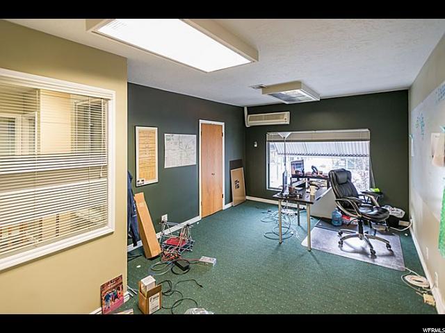 Additional photo for property listing at 1061 E 2100 S 1061 E 2100 S Salt Lake City, Utah 84106 United States