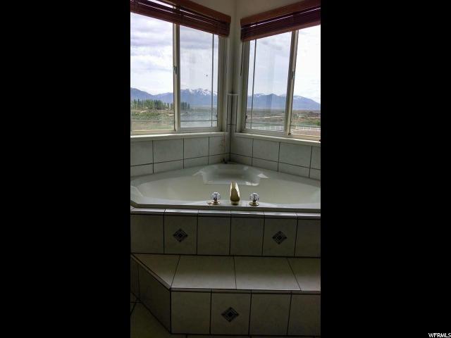 Additional photo for property listing at 313 S SADDLE Road 313 S SADDLE Road Grantsville, Utah 84029 États-Unis
