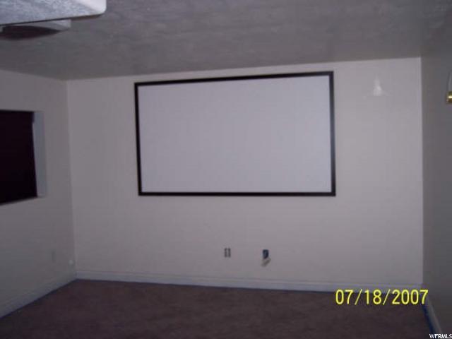 Additional photo for property listing at 313 S SADDLE Road 313 S SADDLE Road Grantsville, Юта 84029 Соединенные Штаты