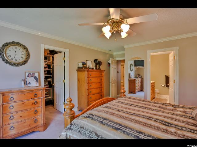 536 W 350 Farmington, UT 84025 - MLS #: 1465431