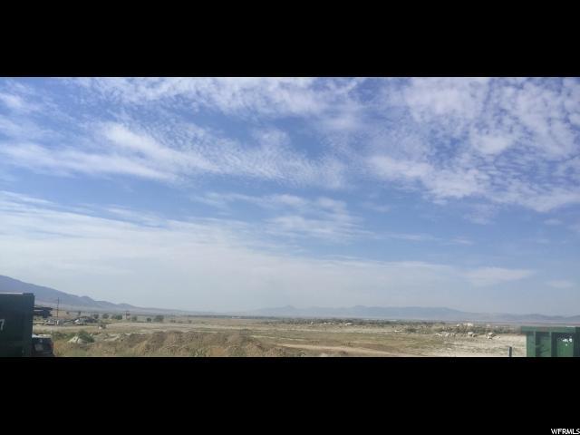 2031 E TELEGRAPH RD Unit 120 Eagle Mountain, UT 84005 - MLS #: 1465437