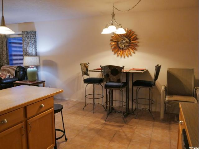 565 W GRANNY CT Moab, UT 84532 - MLS #: 1465467