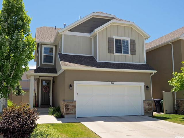 MLS #1465475 for sale - listed by Michael Everton, RANLife Real Estate