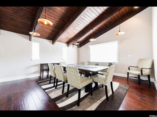 Additional photo for property listing at 2500 N HWY 40 2500 N HWY 40 Heber City, Юта 84032 Соединенные Штаты