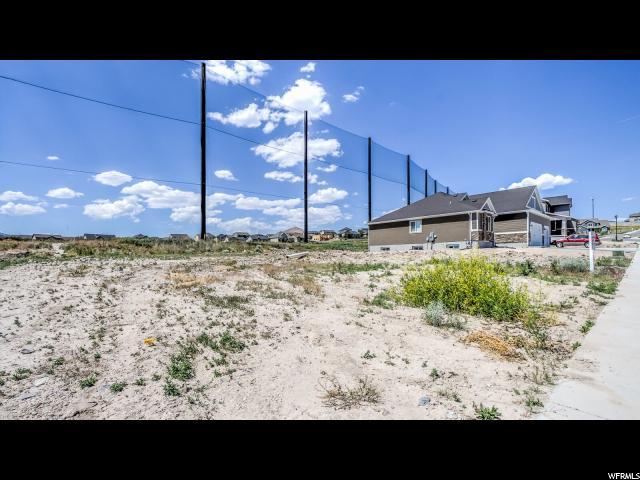 4162 E BERKSHIRE LN Eagle Mountain, UT 84005 - MLS #: 1465486
