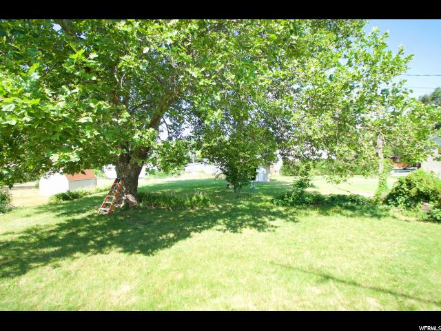 Additional photo for property listing at 421 S HARRISON Boulevard 421 S HARRISON Boulevard Ogden, Utah 84404 United States